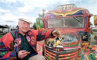 Click image for larger version  Name:Futher with Ken Kesey.jpg Views:104 Size:76.6 KB ID:133502