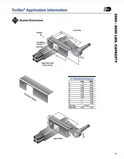Click image for larger version  Name:dexter axle.jpg Views:140 Size:126.5 KB ID:133533