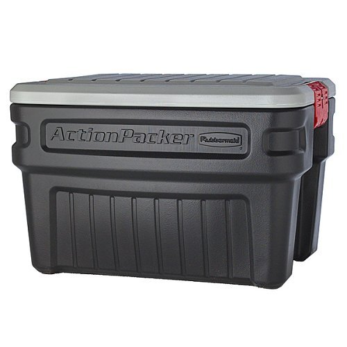 Click image for larger version  Name:Rubbermaid 24-gal Action Packer.jpg Views:107 Size:30.2 KB ID:133540