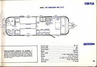 67 ambassador wiring diagram airstream forums. Black Bedroom Furniture Sets. Home Design Ideas