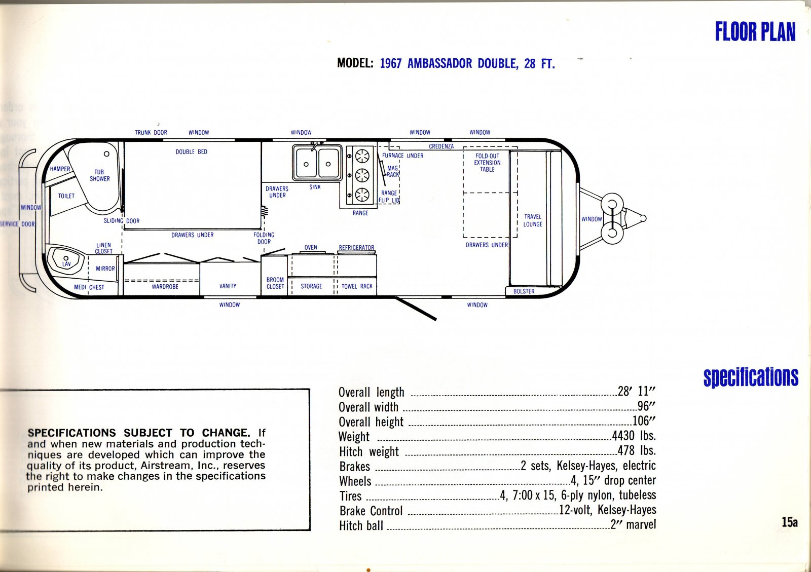 ... Click image for larger version Name: Airstream manual 15j.jpg Views:  1639 Size