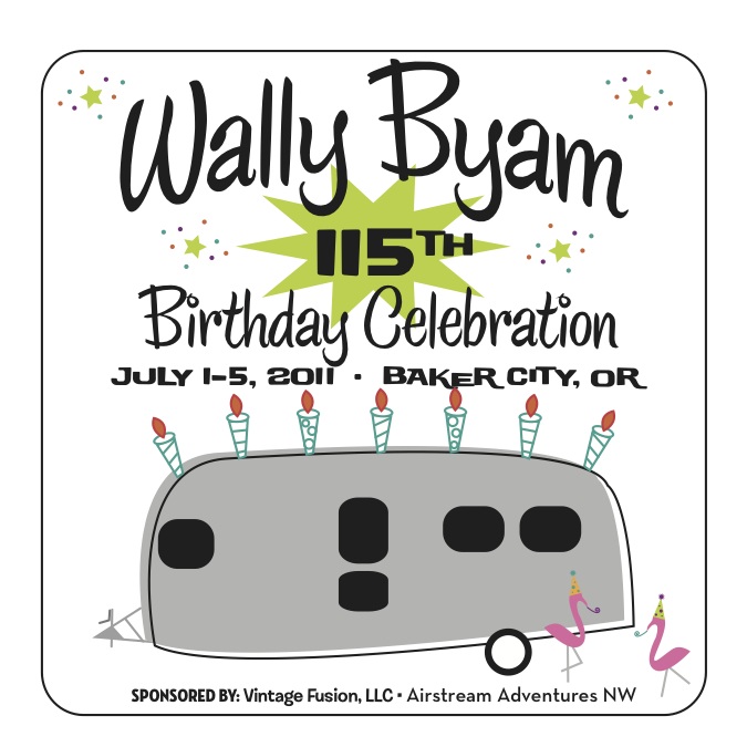 Click image for larger version  Name:bday decal-1.jpg Views:96 Size:181.8 KB ID:133554