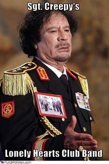 Click image for larger version  Name:political-pictures-muammar-al-gaddafi-sgt-creepys.jpg Views:78 Size:39.1 KB ID:133651