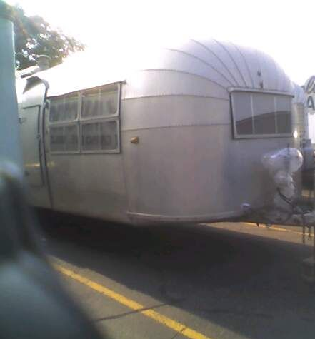Click image for larger version  Name:1959 Airstream 08.jpg Views:117 Size:15.1 KB ID:13368