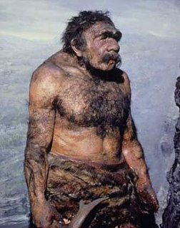 Click image for larger version  Name:neanderthal.jpg Views:78 Size:21.9 KB ID:133719