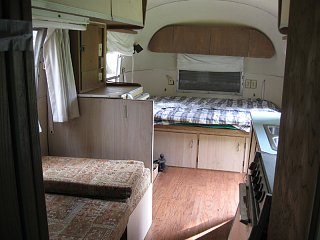 Click image for larger version  Name:interior-1.jpg Views:282 Size:438.5 KB ID:133864