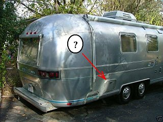 Click image for larger version  Name:airstreamhatch.jpg Views:144 Size:92.3 KB ID:133890