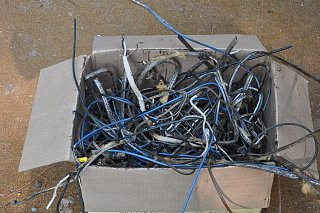 Click image for larger version  Name:Wiring.jpg Views:135 Size:195.2 KB ID:133916