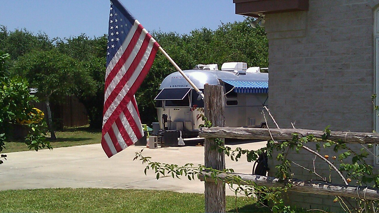 Click image for larger version  Name:4th of July.jpg Views:170 Size:251.3 KB ID:133921
