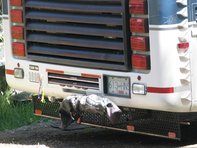 Click image for larger version  Name:deer and motorhome july 2011 036.jpg Views:117 Size:182.7 KB ID:134006