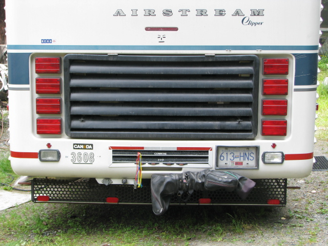 Click image for larger version  Name:deer and motorhome july 2011 016.jpg Views:107 Size:180.1 KB ID:134011