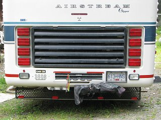 Click image for larger version  Name:deer and motorhome july 2011 016.jpg Views:127 Size:180.1 KB ID:134011