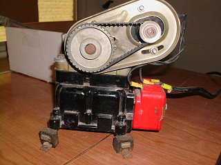 Click image for larger version  Name:water pump3.jpg Views:96 Size:275.7 KB ID:134014