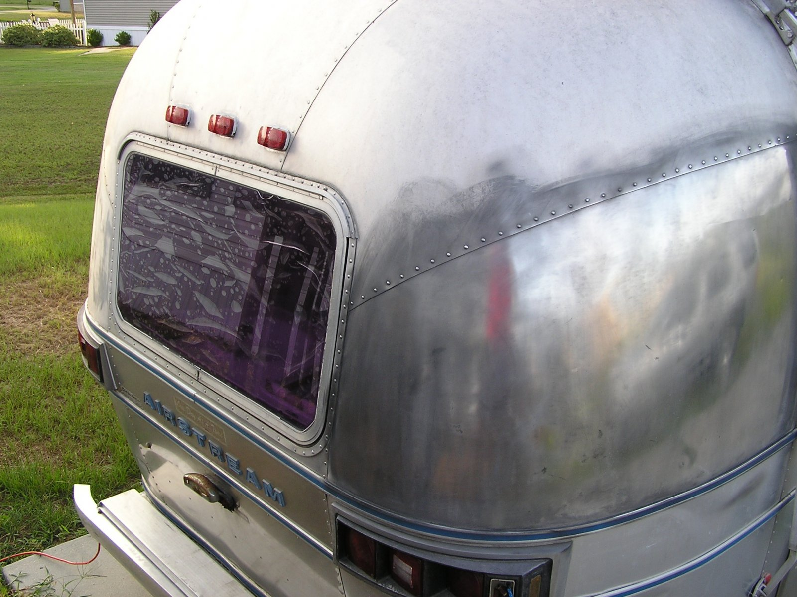 Click image for larger version  Name:Airstream 002.jpg Views:104 Size:295.4 KB ID:134167