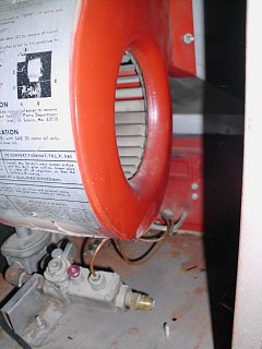 Click image for larger version  Name:furnace blower.JPG Views:105 Size:177.8 KB ID:134291