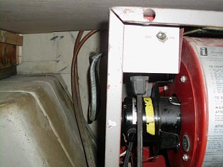 Click image for larger version  Name:furnace 2.JPG Views:109 Size:177.7 KB ID:134292