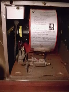 Click image for larger version  Name:furnace4.JPG Views:112 Size:155.6 KB ID:134293