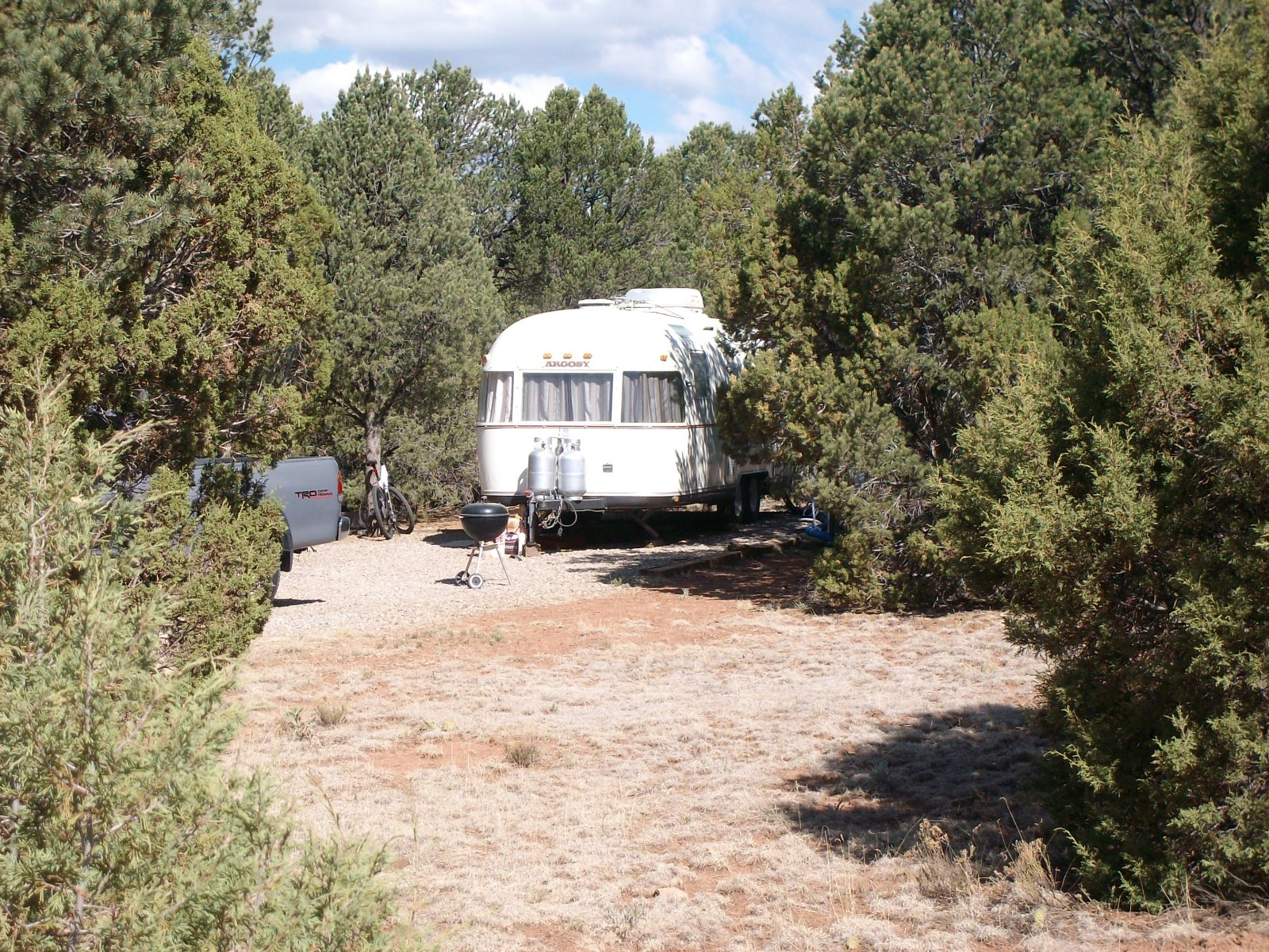 Click image for larger version  Name:Campsite4.jpg Views:99 Size:665.7 KB ID:134326