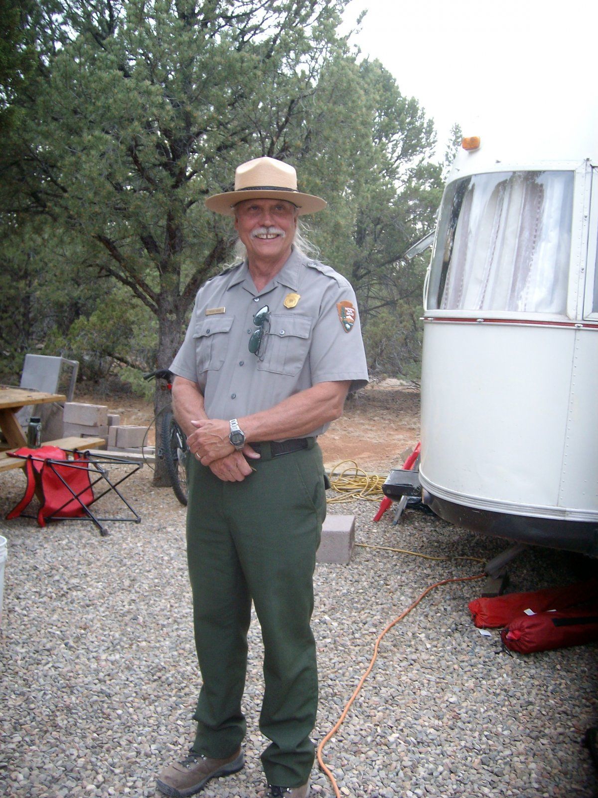 Click image for larger version  Name:Ranger Pete.jpg Views:89 Size:400.1 KB ID:134329