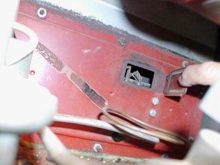Click image for larger version  Name:furnace little door.JPG Views:81 Size:161.4 KB ID:134336