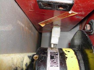 Click image for larger version  Name:furnace motor.JPG Views:88 Size:169.4 KB ID:134337