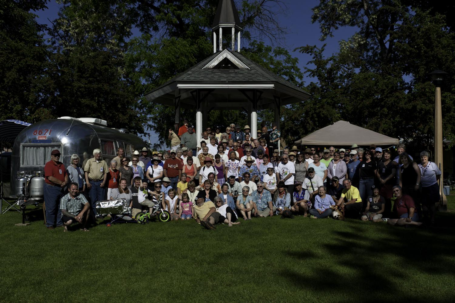 Click image for larger version  Name:Baker City Rally 62.jpg Views:122 Size:288.0 KB ID:134379