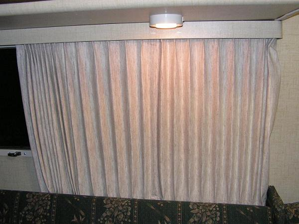 Click image for larger version  Name:drapes.JPG Views:83 Size:47.2 KB ID:13461