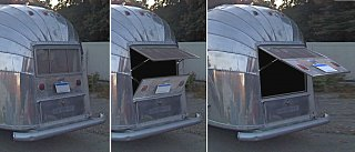 Click image for larger version  Name:hidden.rear.hatch.jpg Views:845 Size:545.8 KB ID:134630