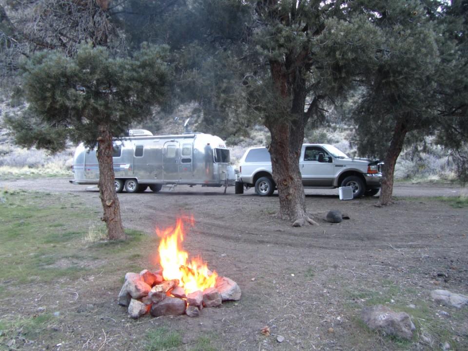 Click image for larger version  Name:Desert Ck Camp [Desktop Resolution].JPG Views:68 Size:220.7 KB ID:134664