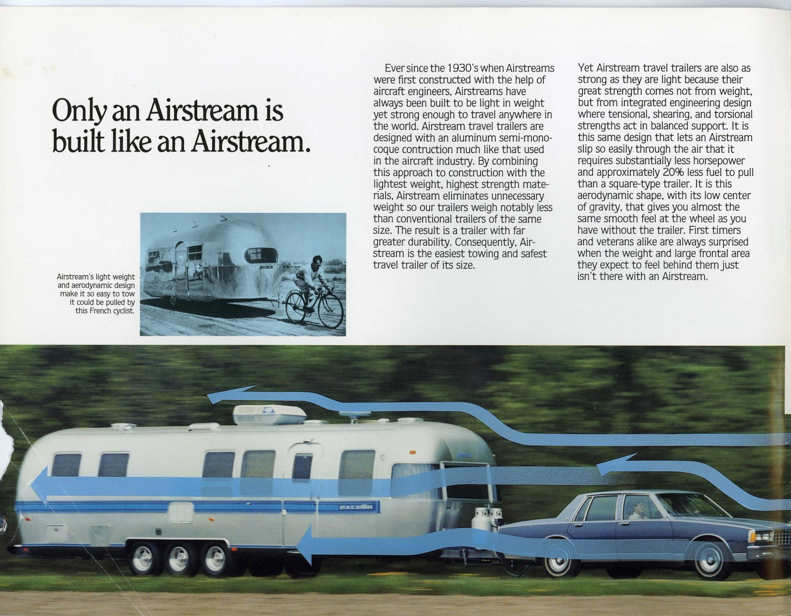 Click image for larger version  Name:1987_Airstream_Brochure004.jpg Views:230 Size:427.5 KB ID:134681