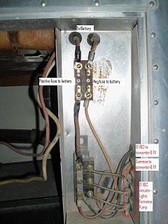 Click image for larger version  Name:Lindy Fuse Panel.jpg Views:122 Size:207.9 KB ID:134707