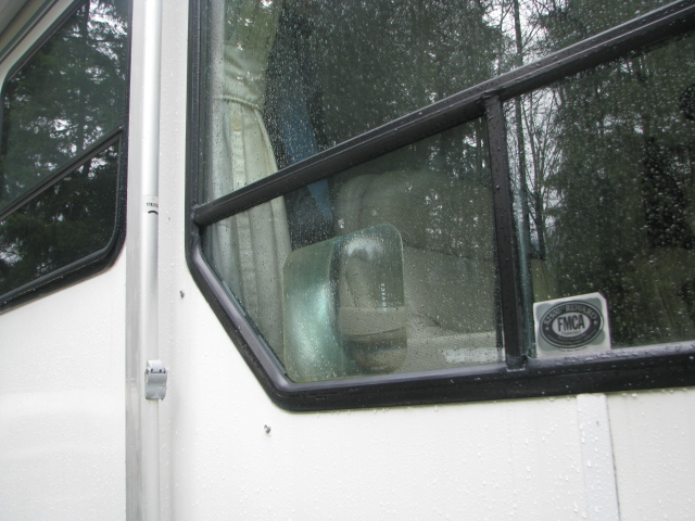 Click image for larger version  Name:motorhomemaintain 001.jpg Views:171 Size:168.2 KB ID:134888