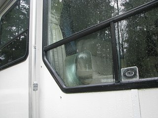 Click image for larger version  Name:motorhomemaintain 001.jpg Views:182 Size:168.2 KB ID:134888
