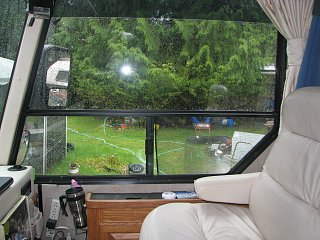 Click image for larger version  Name:motorhomemaintain 006.jpg Views:189 Size:203.6 KB ID:134890