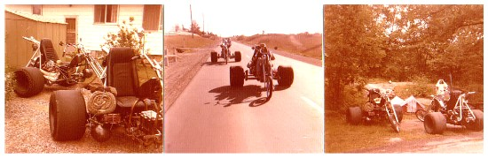 Click image for larger version  Name:trikes.jpg Views:145 Size:41.2 KB ID:1349