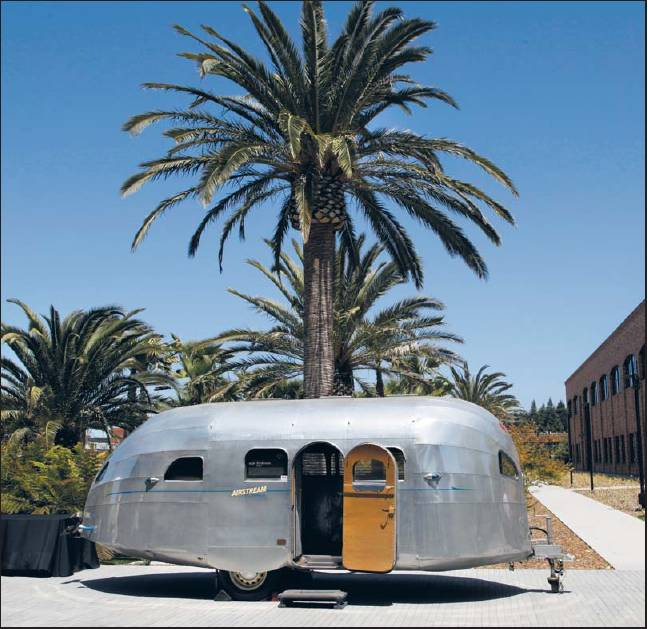 Click image for larger version  Name:1936 Airstream.jpg Views:126 Size:65.9 KB ID:134963