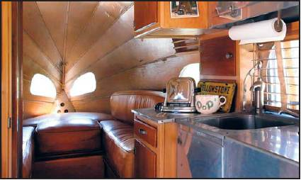 Click image for larger version  Name:1936 Airstream interior.jpg Views:140 Size:20.4 KB ID:134969