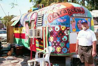 Click image for larger version  Name:keywest airstream colorful.jpg Views:238 Size:23.9 KB ID:135