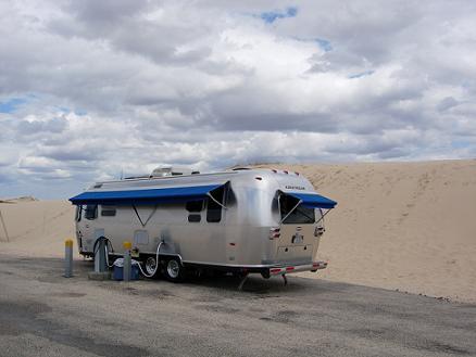 Click image for larger version  Name:Tin Hut Sand Dune.JPG Views:83 Size:25.2 KB ID:13500