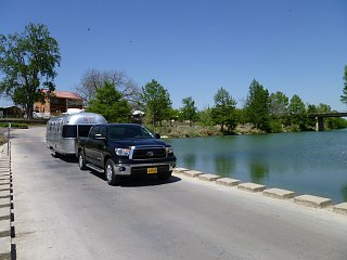 Click image for larger version  Name:Blanco State Park.jpg Views:152 Size:281.3 KB ID:135007