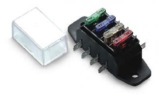Click image for larger version  Name:fuse block.jpg Views:76 Size:6.7 KB ID:135051