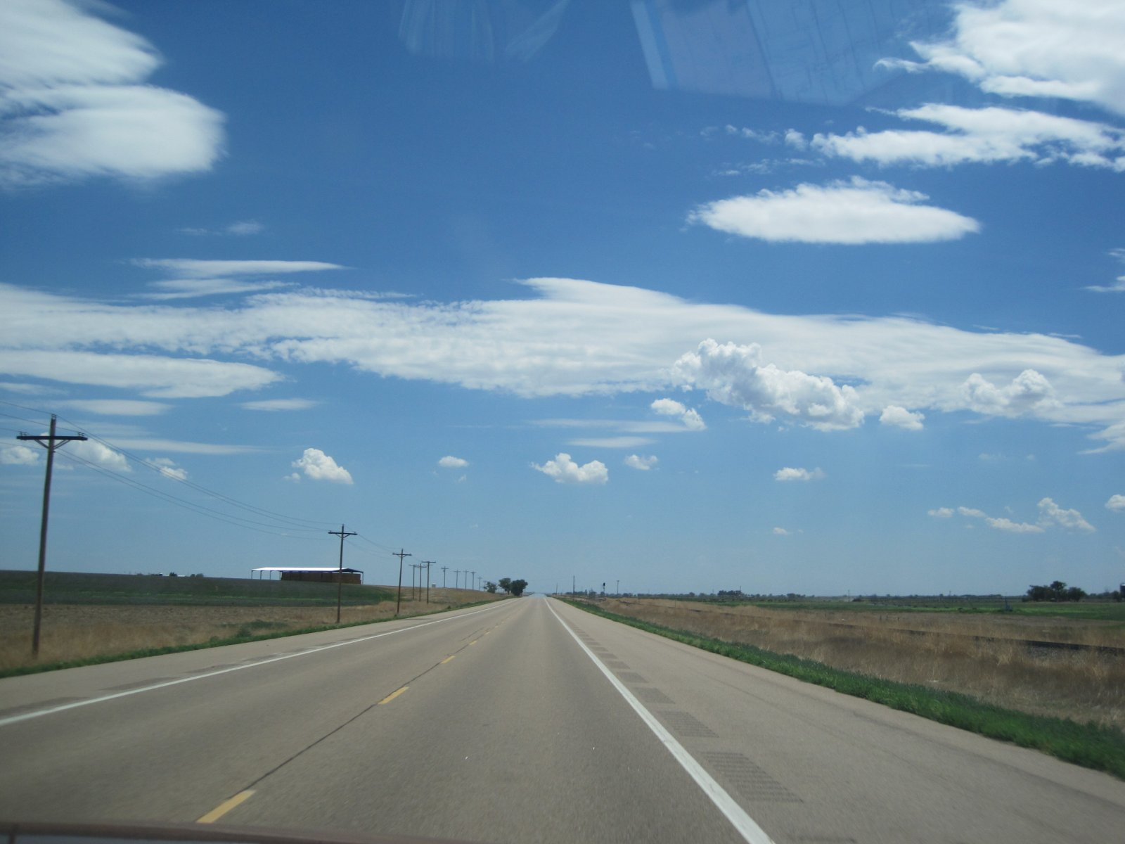 Click image for larger version  Name:July 15, 2011 W Colorado, Dodge City, KS 031.jpg Views:81 Size:167.3 KB ID:135089