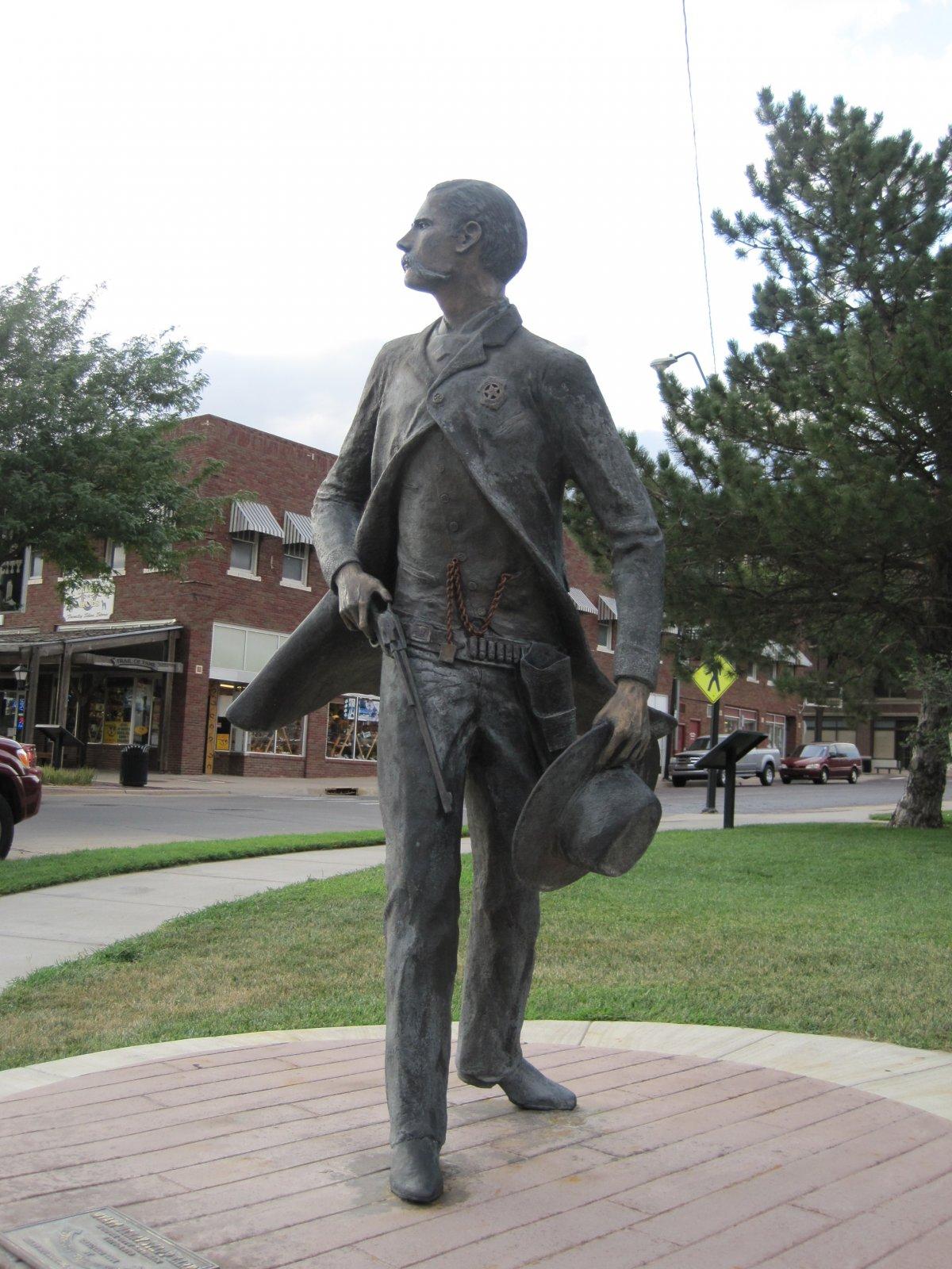Click image for larger version  Name:July 15, 2011 W Colorado, Dodge City, KS 071.jpg Views:80 Size:301.0 KB ID:135090