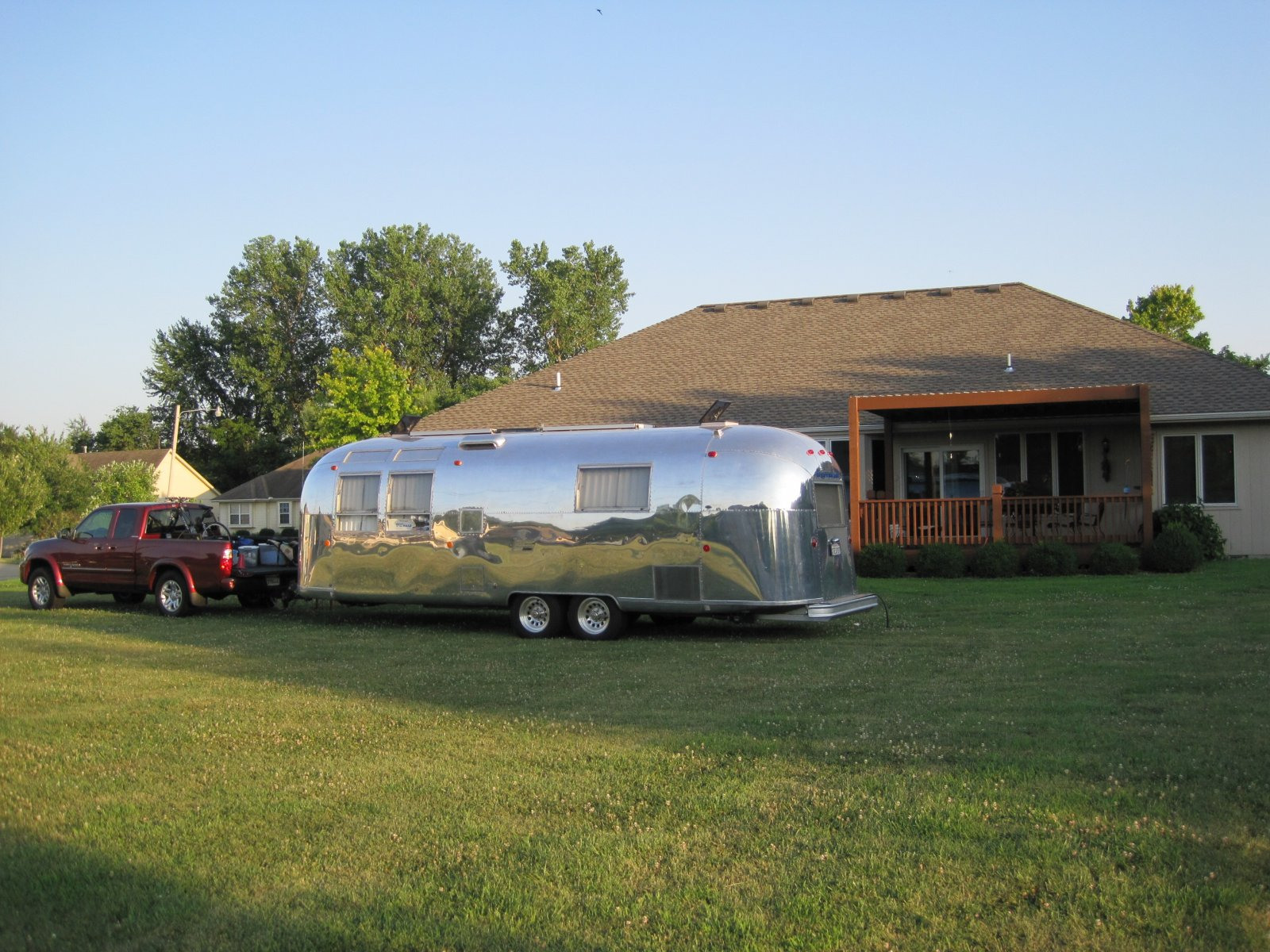 Click image for larger version  Name:July 21, 2011 Oak Grove 003.jpg Views:98 Size:357.6 KB ID:135558