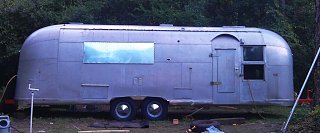 Click image for larger version  Name:double axles installed.jpg Views:99 Size:67.5 KB ID:135579