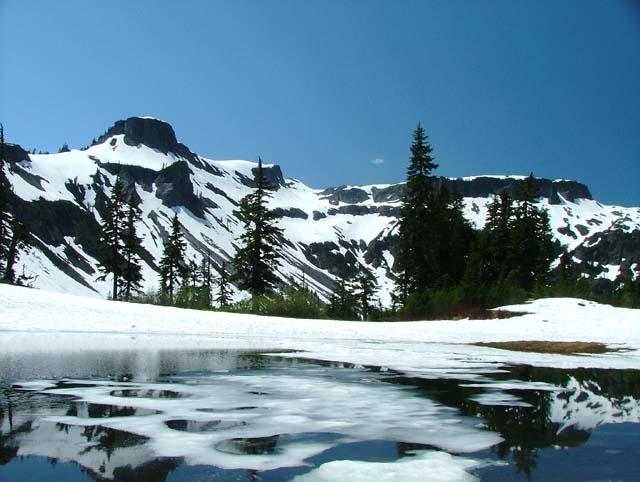 Click image for larger version  Name:Mt Baker 7-04.jpg Views:114 Size:80.3 KB ID:13559