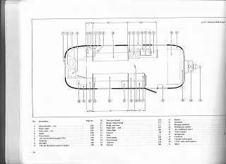 Click image for larger version  Name:Floor plan.jpg Views:1570 Size:196.9 KB ID:135650