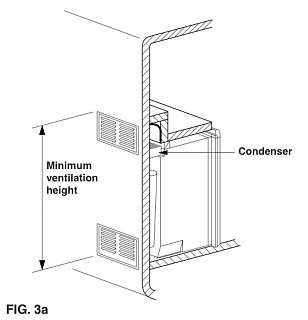 Click image for larger version  Name:Dual Vents.jpg Views:132 Size:38.0 KB ID:135698