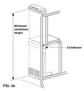 Click image for larger version  Name:Roof Vent.jpg Views:121 Size:41.5 KB ID:135699