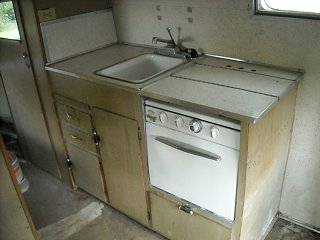 Click image for larger version  Name:1959 airstream 18' 005s.jpg Views:161 Size:170.6 KB ID:135842